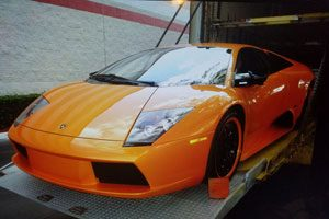 lamborghini-car-transport-boston